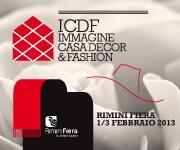 HOTEL OFFER ICDF