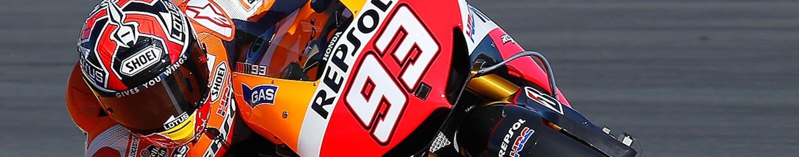 Offerta MotoGP 2015 Misano