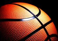 Offerta RNB - Basket Festival Rimini