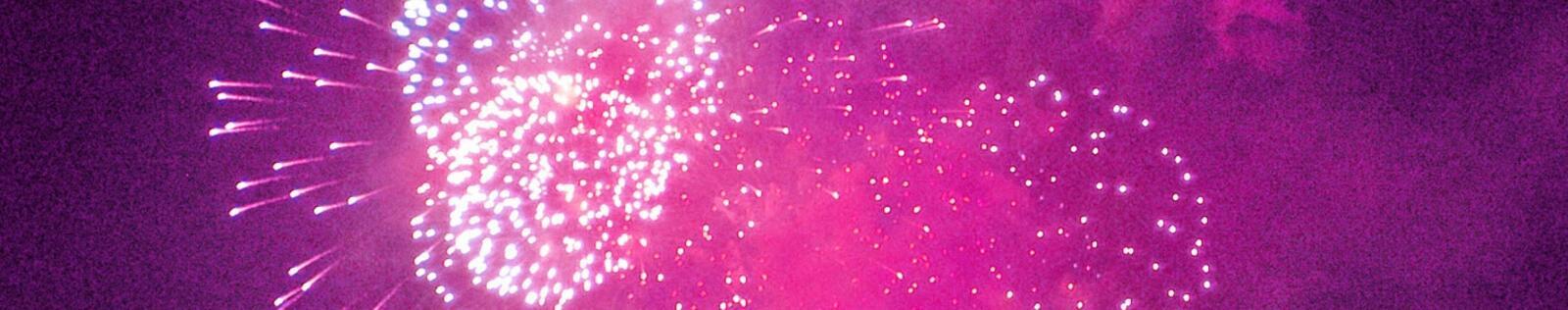 Notte Rosa con soggiorno a 4 stelle a Rimini sul mare