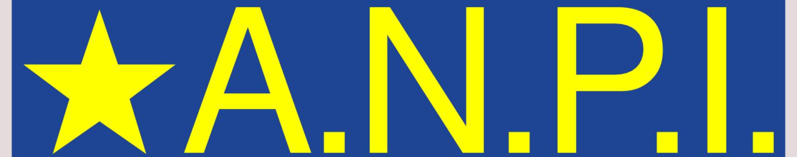 ANPI: Congresso Nazionale a Rimini con offerta in albergo 4 stelle sul mare