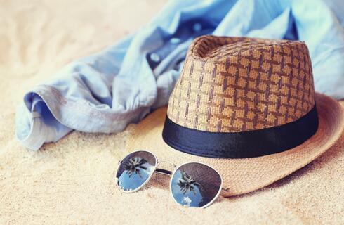 Last Second Rimini - Offerta Hotel 4 Stelle per Vacanze Infrasettimanali
