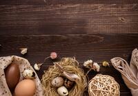 Vacanze di Pasqua a 4 stelle a Rimini