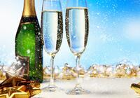 New Year's Eve offer 2015 in Rimini