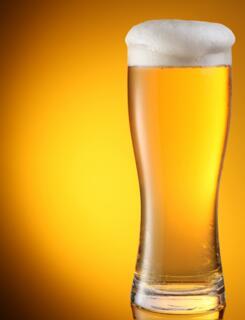 Offerta Beer Attraction 2018 Fiera di Rimini