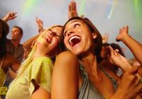Offerta Concerti 105 Stadium Rimini