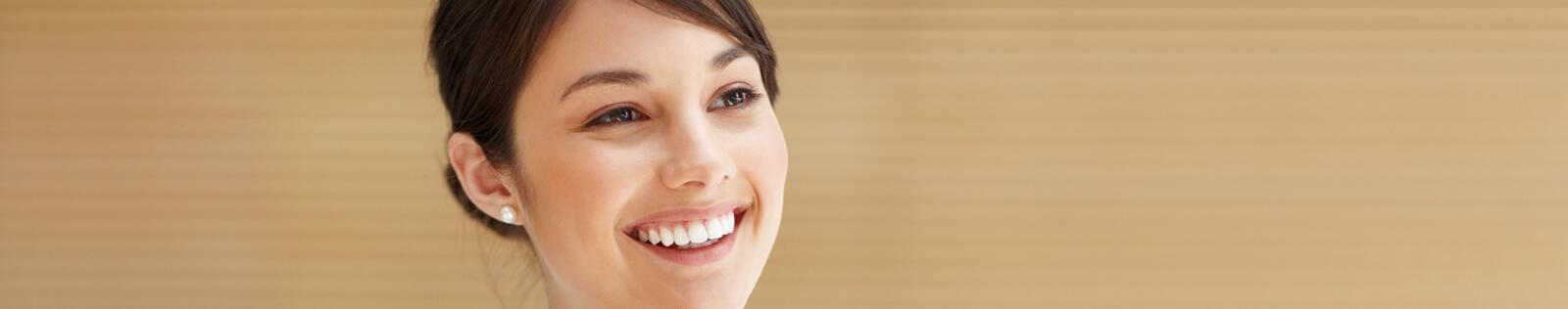 Angebot Pr�fungen Rechtsanw�lte im Doppelzimmer zur Einzelnutzung ab 80 Euro pro Tag!