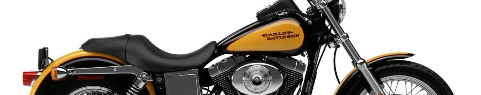 Offerta Harley Reunion Rimini