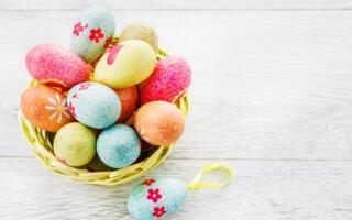 Offerta Pasqua Rimini in Hotel Fronte Mare per Famiglie con Parco Gratis