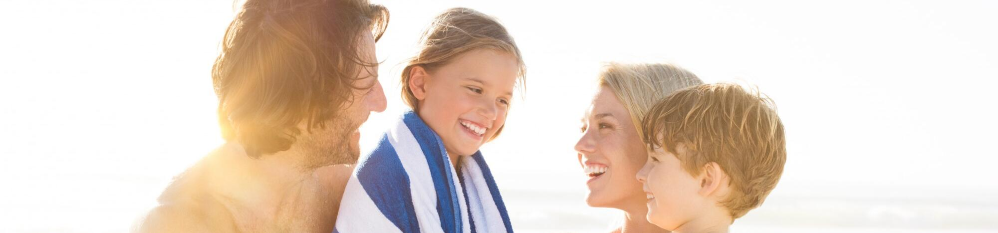 Offerta Vacanze Giugno Rimini All Inclusive - Speciale Famiglie