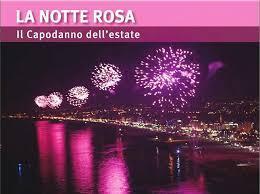 Offerta Settimana Rosa Luglio a Rimini  2018 Hotel tre stelle Fronte mare a Rivazzurra