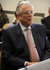 21/01/2016 Tavola Rotonda: Giorgio Cantelli Forti, un professore a Rimini