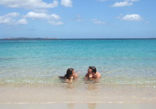 Offerta vacanza di Settembre infrasettimanale in hotel 3 stelle a Rimini