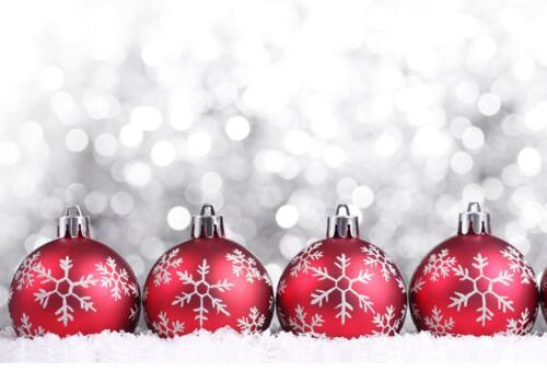 Offerta Mercatini di Natale 2017 a Rimini e San Marino