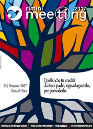 MEETING PER L'AMICIZIA FRA I POPOLI 2017