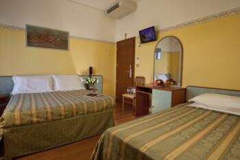 Offer 4 nights from 28 \ \ 05-01 06