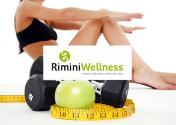 Rimini Wellness 2014