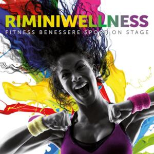Rimini Wellness Exhibition - Special Offer