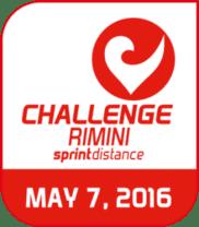 Rimini Challenge 2016
