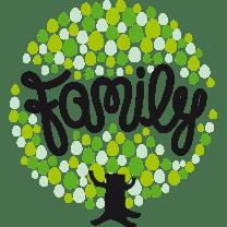 Family Eco Hotel: la nostra vocazione!