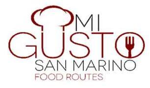 Mi Gusto San Marino
