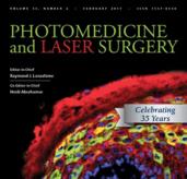 Fractional CO2 Laser: From Skin Rejuvenation to Vulvo-Vaginal Reshaping