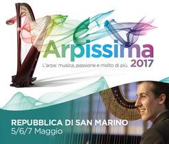Arpissima 2017