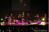 Musicadesnuda in concerto Rimini Teatro Novelli - 19 aprile 2015 ore 21,00