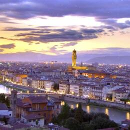 Florence book in advance and save