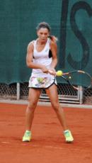 ITF Junior Zagabria