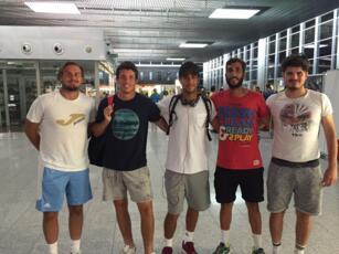 Serie C Cast San Marino: sfuma la serie B per pochissimo