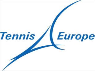 Tennis Europe Under 16 Mestre: bene Piangerelli e Sforza