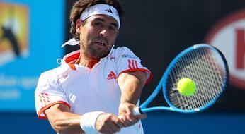 Davis Cup 2015: a San Marino ci sarà anche Marcos Baghdatis!