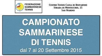 Campionati Sammarinesi 2015, aperte le iscrizioni.