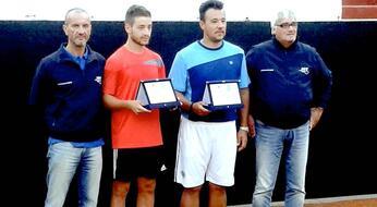 Torneo di 3a cat. di San Marino: Zonzini ko, titolo a Levorato.