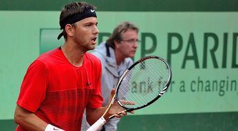 San Marino GO&FUN Open: wild card a Philip Krajinovic.