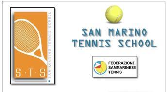 San Marino Tennis School: al via le iscrizioni, si parte il 22 settembre!