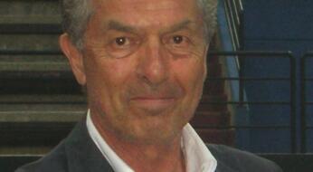 CAST Campione d'Italia, le parole del Presidente Guardigli.