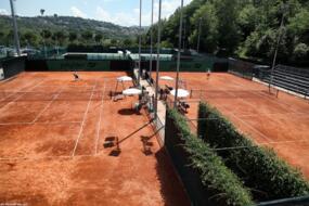 San Marino, location vincente per il tuo torneo aziendale.