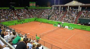 Internazionali di Tennis di San Marino: le precisazioni della FST.