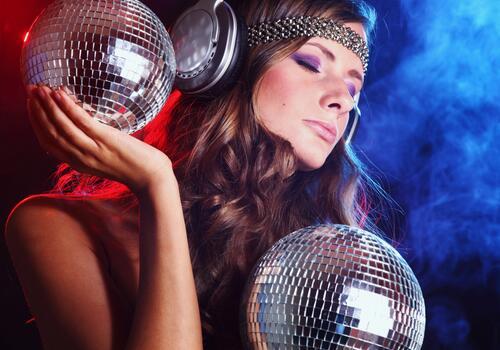 MIR Music Inside Rimini, soggiorno in hotel 4 stelle