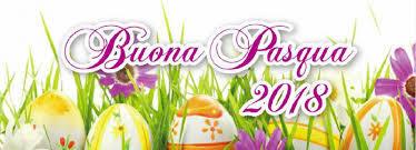 Vacanze di Pasqua in B&B