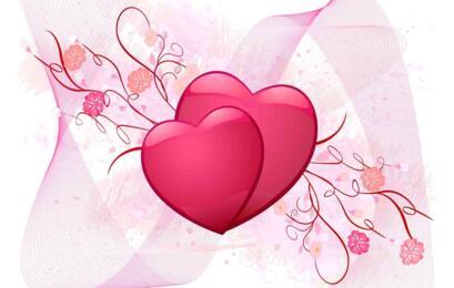 Speciale San Valentino al Cliche' - PACCHETTO PASSION IN LOVE