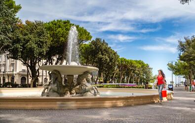 Offerta di inizio giugno in hotel sul mare a Rimini con bambini gratis