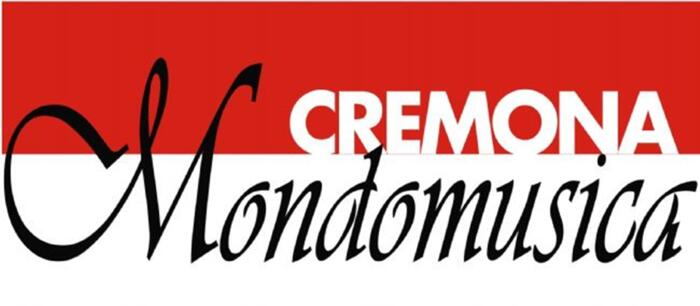 CREMONA MONDOMUSICA - dal 29 settembre al 1 ottobre