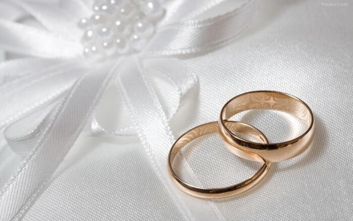 BRIDAL SHOW FIERA SPOSI - 7 e 8 ottobre