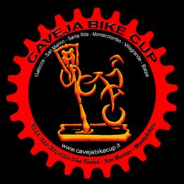 CAVEJA BIKE CUP 2018