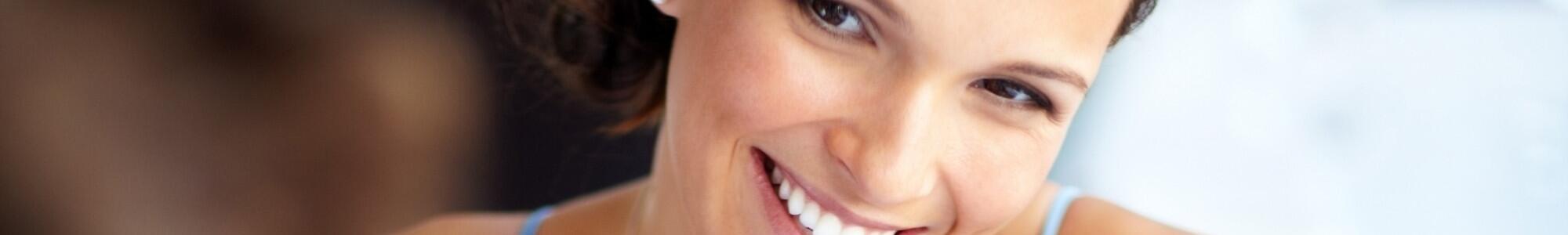 Offre Dîner Romantique Bologne à l'hôtel 4 étoiles - Forfait Chambre + Dîner