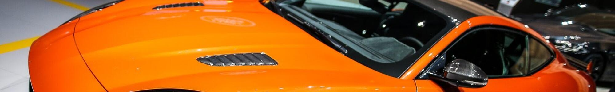 Motorshow Offer at Bologna Hotel nearby Exhibition Centre with shuttle service