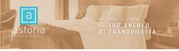 Early Booking... Prenota Prima e Risparmia!
